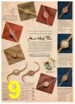 1941 Montgomery Ward Christmas Book, Page 9