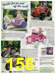 2000 Sears Christmas Book, Page 158