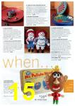 2002 JCPenney Christmas Book, Page 15