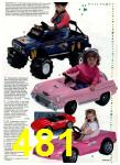 1991 JCPenney Christmas Book, Page 481