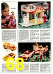 1983 Montgomery Ward Christmas Book, Page 68