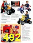 2004 JCPenney Christmas Book, Page 492