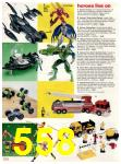 1996 JCPenney Christmas Book, Page 558
