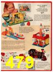 1973 Sears Christmas Book, Page 479