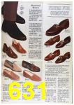 1964 Sears Fall Winter Catalog, Page 631