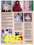 1996 JCPenney Christmas Book, Page 485