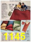 1980 Sears Spring Summer Catalog, Page 1145