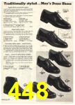 1974 Sears Spring Summer Catalog, Page 448