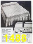 1967 Sears Spring Summer Catalog, Page 1488