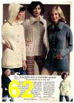 1975 Sears Fall Winter Catalog, Page 62