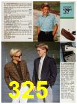 1991 Sears Spring Summer Catalog, Page 325