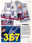 1992 Sears Christmas Book, Page 367
