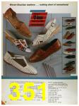 1986 Sears Spring Summer Catalog, Page 351