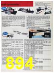 1989 Sears Home Annual Catalog, Page 894