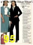 1980 Sears Spring Summer Catalog, Page 95