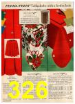1973 Sears Christmas Book, Page 326