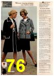 1972 Montgomery Ward Spring Summer Catalog, Page 76
