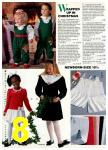 1991 JCPenney Christmas Book, Page 8
