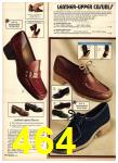 1975 Sears Fall Winter Catalog, Page 464