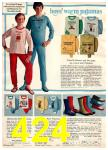 1971 Sears Christmas Book, Page 424