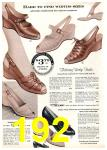 1962 Montgomery Ward Spring Summer Catalog, Page 192