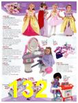 2007 JCPenney Christmas Book, Page 132