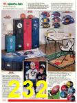 1996 JCPenney Christmas Book, Page 232