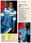 1980 Montgomery Ward Christmas Book, Page 77