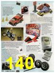 2000 Sears Christmas Book, Page 140