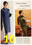 1958 Sears Fall Winter Catalog, Page 10