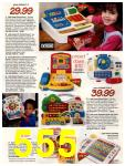 1997 JCPenney Christmas Book, Page 555