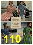 1962 Sears Spring Summer Catalog, Page 110