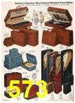 1958 Sears Spring Summer Catalog, Page 573