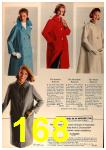 1964 Sears Spring Summer Catalog, Page 168