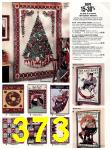 1993 JCPenney Christmas Book, Page 373