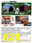 1992 Sears Christmas Book, Page 628