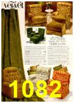 1972 Montgomery Ward Spring Summer Catalog, Page 1082