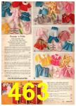 1972 JCPenney Christmas Book, Page 463