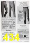 1967 Sears Spring Summer Catalog, Page 434