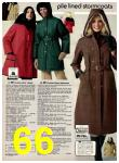 1977 Sears Fall Winter Catalog, Page 66