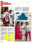 1985 JCPenney Christmas Book, Page 40