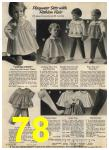 1968 Sears Fall Winter Catalog, Page 78