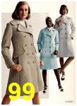 1974 Sears Spring Summer Catalog, Page 99