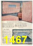 1960 Sears Spring Summer Catalog, Page 1467