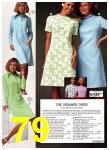 1975 Sears Spring Summer Catalog, Page 79
