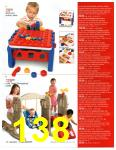 2009 JCPenney Christmas Book, Page 138