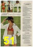 1979 Sears Spring Summer Catalog, Page 51