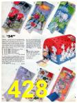 1992 Sears Christmas Book, Page 428