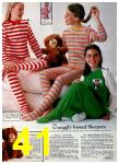 1980 Sears Christmas Book, Page 41