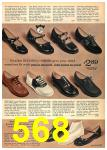 1962 Sears Fall Winter Catalog, Page 568